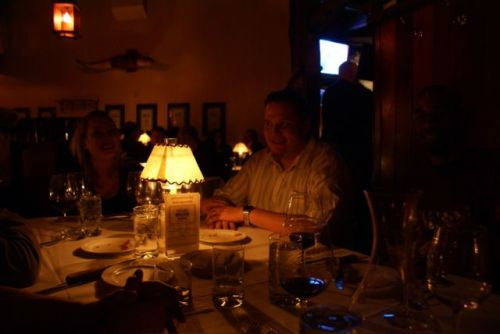 ezra_2007_portland_dinner
