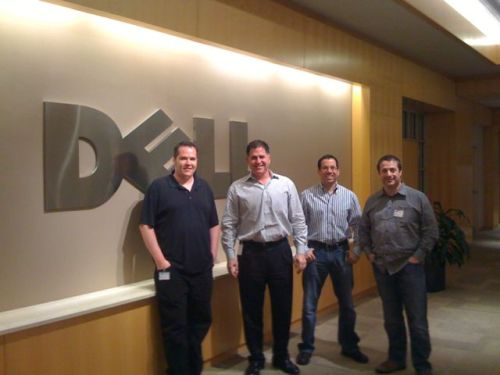 ezra_2008_dell_with_michael_dell